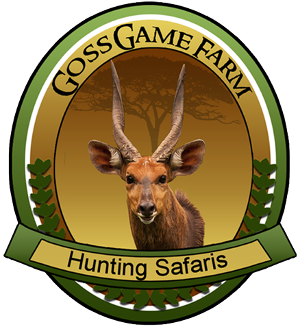 Goss Game Farm
