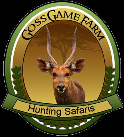 Goss Game Farm